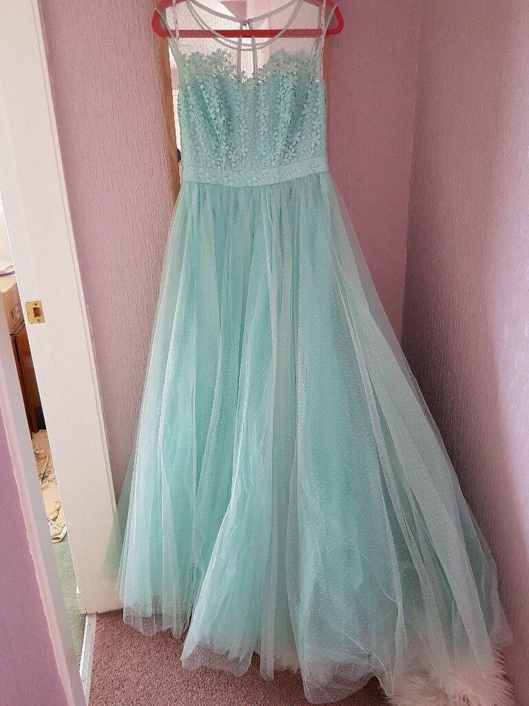 Modern Monsoon Bridesmaid Dress Motif - Wedding Dress Ideas - unijna ...