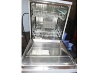 Dishwasher, Hotpoint family size Dishwasher , perfect working order,, £55