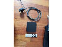 Apple Tv Gen 3 great condition