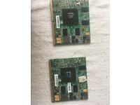 Laptop GPU GeForce GT 240M N10P-GS-A2