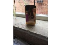 1 million Paco Rabanne 25ml left of a 50ml bottle