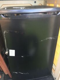 Fridge for sale at cheapest price £55