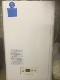Central Heating Boiler excellent condition.