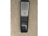 Nevo C2 - LCD All-in-One Remote Control Worth £200 !