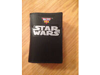 Star Wars Microfax with all 12 Microbooks - excellent condition - Didsbury area
