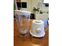 Food blender / processor (used)