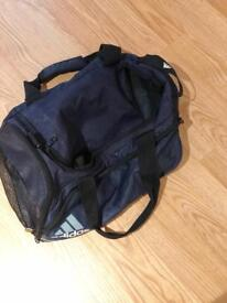 Adidas sports bag for sale