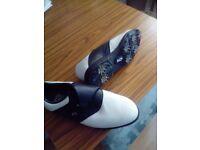 Ladies golf shoes Footjoy 61/2W