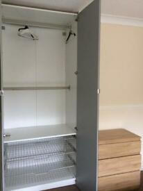 1 large double bedroom available to rent