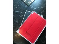 Genuine Apple iPad covers various sizes