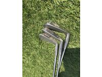 Peyton Impala golf clubs for sale