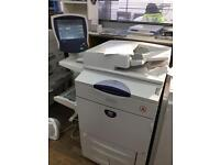 Xerox 240 printer