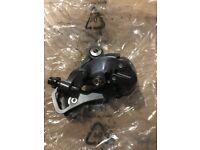 Bike 7 speed derailleur Shimano Claris
