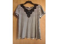 WOMENS PLUS SIZE TOPS FOR SALE