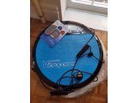 Vibrapower Plate for sale