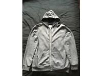 New (River Island) hoodie – Size XL