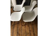 Replica emanes chairs