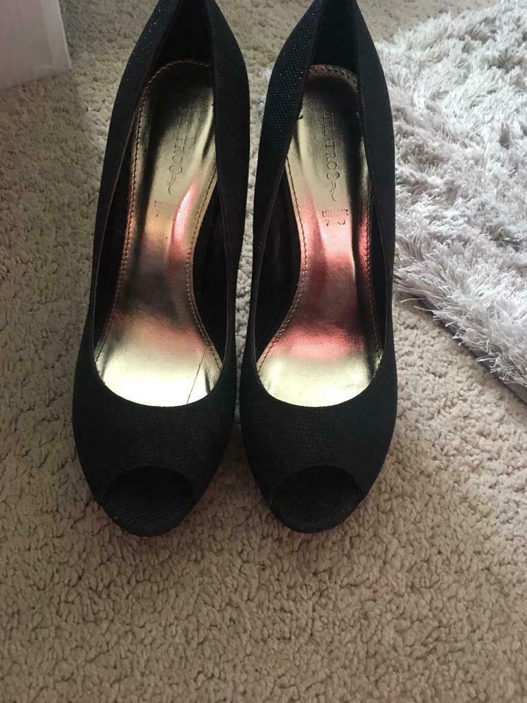 0cf834b9 Women's shoes | in Stoke-on-Trent, Staffordshire | Gumtree