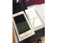 Iphone 6 64gb Gold Boxed