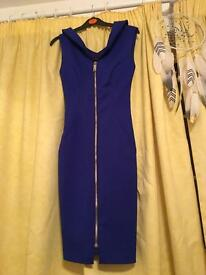 Ted baker size 6 dress