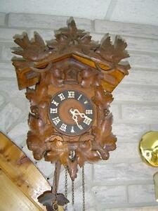 HOROLOGIST, Also know as Clock Repairman for Hire Kitchener / Waterloo Kitchener Area image 5