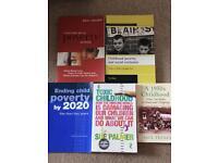 Education Studies/Teaching Books