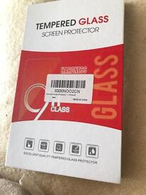 Tempered Glass Screen Protectors iPhone 7/6s/6