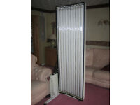 Single Sunbed High Power 15mins