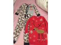 Bundle 5-6 years girls clothes