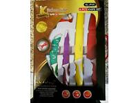 Various brand new kitchenware Sets
