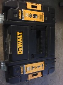 Power tools for sale 6months old