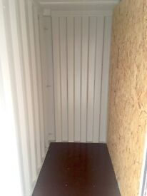 Storage Units To Rent In Epsom, 24 Hour Access, Clean, Dry and Secure