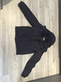 Fat Face Coat size small