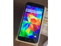 Samsung Galaxy S5/ 16GB