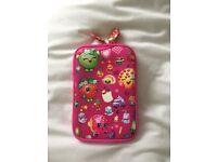 Shopkins IPad / Tablet case