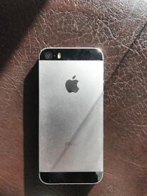 IPhone 5s Used - Unlocked