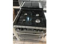 10 New world gas cooker