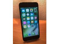 APPLE IPHONE 6 SPACE GREY 64GB (PLEASE READ)