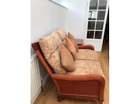 Conservatory furniture for sale ⚡️