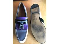 Men's Gucci Limited Edition Loafers