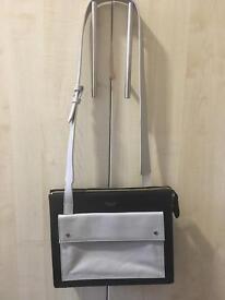 Official Radley Handbag