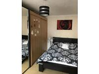 3 bedroom house in Shadwell