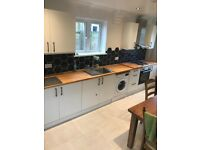4 Bedroom student house to rent in bath