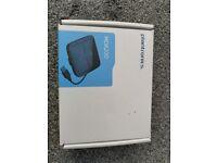Plantronics mda200 audio switcher