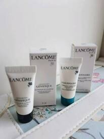 Lancome Paris 5ml samples