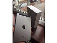 iPad mini 4 16GB