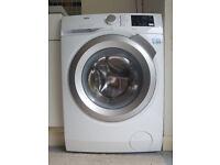 AEG 6000 Lavamat 8kg 1400rpm washing machine, under warranty, immaculate