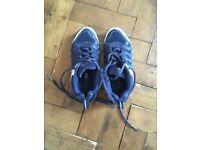 Kids Squash Shoes