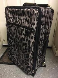 It luggage suitcase (medium)