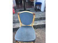 Chairs sale